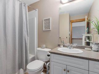 "Photo 18: 56 24185 106B Avenue in Maple Ridge: Albion Townhouse for sale in ""TRAILS EDGE"" : MLS®# R2080075"