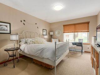 "Photo 14: 56 24185 106B Avenue in Maple Ridge: Albion Townhouse for sale in ""TRAILS EDGE"" : MLS®# R2080075"