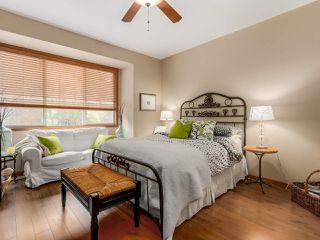 "Photo 11: 56 24185 106B Avenue in Maple Ridge: Albion Townhouse for sale in ""TRAILS EDGE"" : MLS®# R2080075"
