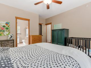 "Photo 12: 56 24185 106B Avenue in Maple Ridge: Albion Townhouse for sale in ""TRAILS EDGE"" : MLS®# R2080075"