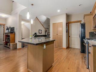 "Photo 7: 56 24185 106B Avenue in Maple Ridge: Albion Townhouse for sale in ""TRAILS EDGE"" : MLS®# R2080075"