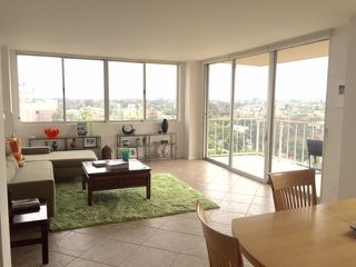 Photo 5: HILLCREST Condo for sale : 2 bedrooms : 3634 7th #11D in San Diego