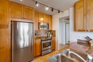 Photo 9: HILLCREST Condo for sale : 2 bedrooms : 3634 7th #11D in San Diego