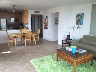 Photo 4: HILLCREST Condo for sale : 2 bedrooms : 3634 7th #11D in San Diego
