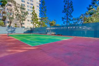 Photo 22: HILLCREST Condo for sale : 2 bedrooms : 3634 7th #11D in San Diego