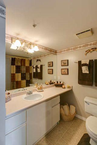 Photo 16: 304 9962 148 Street in Surrey: Guildford Condo for sale (North Surrey)  : MLS®# R2080305