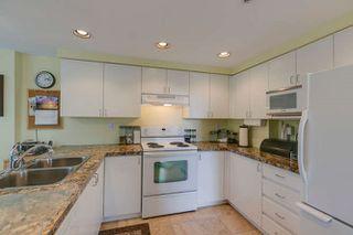 Photo 7: 304 9962 148 Street in Surrey: Guildford Condo for sale (North Surrey)  : MLS®# R2080305