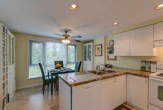Photo 8: 304 9962 148 Street in Surrey: Guildford Condo for sale (North Surrey)  : MLS®# R2080305