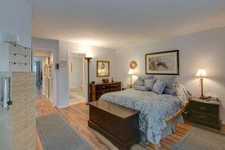 Photo 12: 304 9962 148 Street in Surrey: Guildford Condo for sale (North Surrey)  : MLS®# R2080305