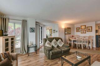 Photo 3: 304 9962 148 Street in Surrey: Guildford Condo for sale (North Surrey)  : MLS®# R2080305