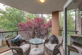 Photo 17: 304 9962 148 Street in Surrey: Guildford Condo for sale (North Surrey)  : MLS®# R2080305