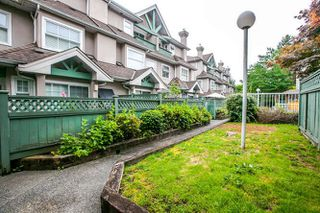 Photo 15: 22 7175 17TH Avenue in Burnaby: Edmonds BE Townhouse for sale (Burnaby East)  : MLS®# R2082572