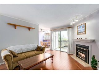 Photo 5: 36 1235 JOHNSON Street: Canyon Springs Home for sale ()  : MLS®# V1092733