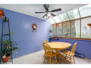 Photo 6: 36 1235 JOHNSON Street: Canyon Springs Home for sale ()  : MLS®# V1092733
