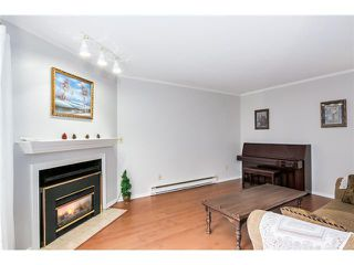 Photo 4: 36 1235 JOHNSON Street: Canyon Springs Home for sale ()  : MLS®# V1092733