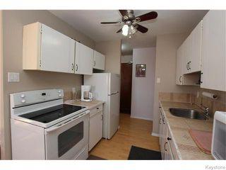 Photo 5: 90 Marlow Court in Winnipeg: Maples Condominium for sale (4H)  : MLS®# 1619717
