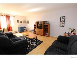 Photo 11: 90 Marlow Court in Winnipeg: Maples Condominium for sale (4H)  : MLS®# 1619717