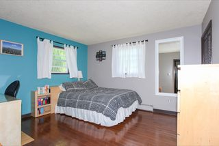 "Photo 15: 4827 28 Avenue in Delta: Ladner Rural House for sale in ""Ladner Rural"" (Ladner)  : MLS®# R2094552"