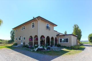 "Photo 5: 4827 28 Avenue in Delta: Ladner Rural House for sale in ""Ladner Rural"" (Ladner)  : MLS®# R2094552"