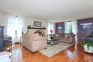 "Photo 7: 4827 28 Avenue in Delta: Ladner Rural House for sale in ""Ladner Rural"" (Ladner)  : MLS®# R2094552"