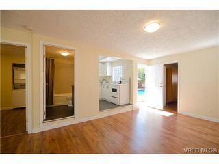 Photo 17: 1555 Elm St in VICTORIA: SE Cedar Hill House for sale (Saanich East)  : MLS®# 739030