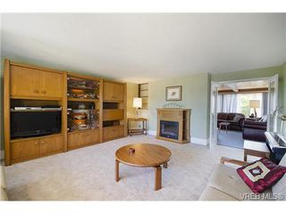 Photo 9: 1555 Elm St in VICTORIA: SE Cedar Hill House for sale (Saanich East)  : MLS®# 739030