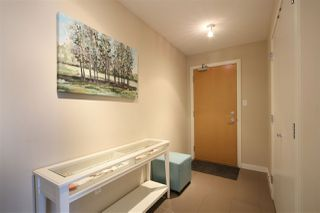 "Photo 5: 1202 2982 BURLINGTON Drive in Coquitlam: North Coquitlam Condo for sale in ""EDGEMONT BY BOSA"" : MLS®# R2100698"
