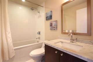 "Photo 11: 1202 2982 BURLINGTON Drive in Coquitlam: North Coquitlam Condo for sale in ""EDGEMONT BY BOSA"" : MLS®# R2100698"
