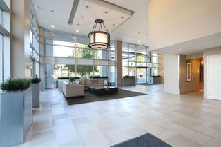 "Photo 4: 1202 2982 BURLINGTON Drive in Coquitlam: North Coquitlam Condo for sale in ""EDGEMONT BY BOSA"" : MLS®# R2100698"
