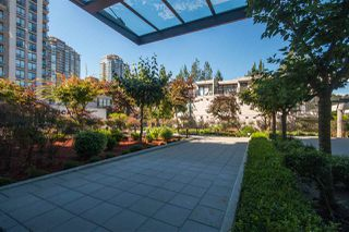 "Photo 15: 1202 2982 BURLINGTON Drive in Coquitlam: North Coquitlam Condo for sale in ""EDGEMONT BY BOSA"" : MLS®# R2100698"