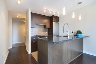 "Photo 7: 1202 2982 BURLINGTON Drive in Coquitlam: North Coquitlam Condo for sale in ""EDGEMONT BY BOSA"" : MLS®# R2100698"