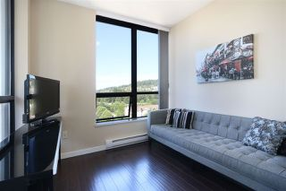 "Photo 12: 1202 2982 BURLINGTON Drive in Coquitlam: North Coquitlam Condo for sale in ""EDGEMONT BY BOSA"" : MLS®# R2100698"