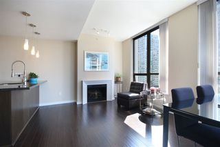 "Photo 9: 1202 2982 BURLINGTON Drive in Coquitlam: North Coquitlam Condo for sale in ""EDGEMONT BY BOSA"" : MLS®# R2100698"