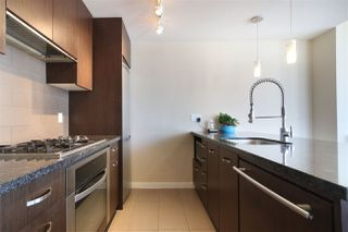 "Photo 6: 1202 2982 BURLINGTON Drive in Coquitlam: North Coquitlam Condo for sale in ""EDGEMONT BY BOSA"" : MLS®# R2100698"
