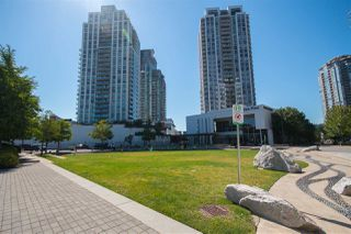 "Photo 19: 1202 2982 BURLINGTON Drive in Coquitlam: North Coquitlam Condo for sale in ""EDGEMONT BY BOSA"" : MLS®# R2100698"