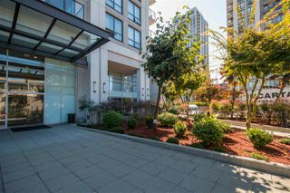"Photo 17: 1202 2982 BURLINGTON Drive in Coquitlam: North Coquitlam Condo for sale in ""EDGEMONT BY BOSA"" : MLS®# R2100698"