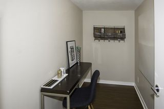 Photo 8: 1201 188 KEEFER Place in Vancouver: Downtown VW Condo for sale (Vancouver West)  : MLS®# R2110373
