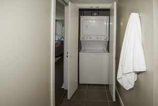 Photo 12: 1201 188 KEEFER Place in Vancouver: Downtown VW Condo for sale (Vancouver West)  : MLS®# R2110373