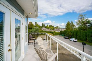 "Photo 17: 20955 GOLF Lane in Maple Ridge: Southwest Maple Ridge House for sale in ""GOLF LANE ESTATES"" : MLS®# R2111971"