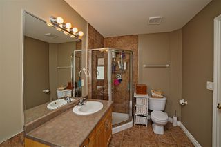 "Photo 16: 33685 VERES Terrace in Mission: Mission BC House for sale in ""The Upper East-Side"" : MLS®# R2113271"