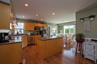"""Photo 12: 33685 VERES Terrace in Mission: Mission BC House for sale in """"The Upper East-Side"""" : MLS®# R2113271"""