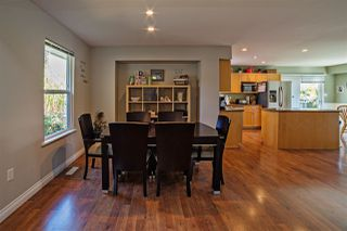 "Photo 8: 33685 VERES Terrace in Mission: Mission BC House for sale in ""The Upper East-Side"" : MLS®# R2113271"