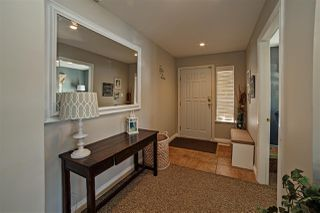 "Photo 2: 33685 VERES Terrace in Mission: Mission BC House for sale in ""The Upper East-Side"" : MLS®# R2113271"