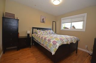 "Photo 9: 4314 ALLEN Avenue in Prince George: Heritage House for sale in ""HERITAGE"" (PG City West (Zone 71))  : MLS®# R2113922"