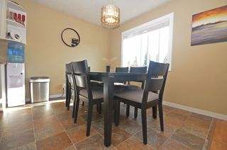 "Photo 5: 4314 ALLEN Avenue in Prince George: Heritage House for sale in ""HERITAGE"" (PG City West (Zone 71))  : MLS®# R2113922"