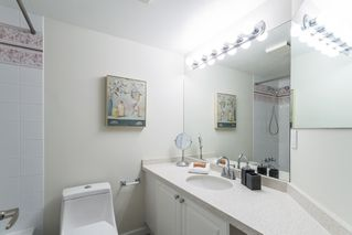 """Photo 10: 302 2620 JANE Street in Port Coquitlam: Central Pt Coquitlam Condo for sale in """"JANE GARDEN"""" : MLS®# R2115110"""