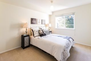 """Photo 11: 302 2620 JANE Street in Port Coquitlam: Central Pt Coquitlam Condo for sale in """"JANE GARDEN"""" : MLS®# R2115110"""
