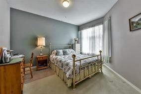 """Photo 14: 7 2533 152 Street in Surrey: Sunnyside Park Surrey Townhouse for sale in """"Bishop's Green"""" (South Surrey White Rock)  : MLS®# R2116461"""