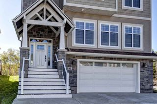 Main Photo: 202 Hollyhock Way in Bedford: 20-Bedford Residential for sale (Halifax-Dartmouth)  : MLS®# 201622587