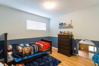 Photo 14: 21589 CHERRINGTON Avenue in Maple Ridge: West Central House for sale : MLS®# R2123882